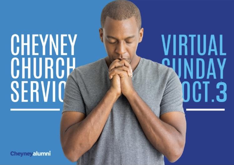 CU virtual church service_2021